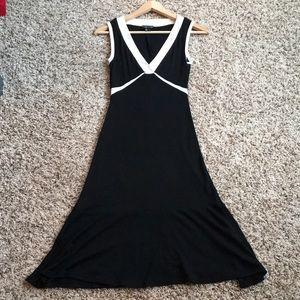 Cocktail Dress-S